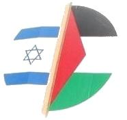 http://www.gush-shalom.org      Gush Shalom